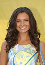 Posterazzi Poster Print Alice Greczyn At Arrivals For Nbc All-Star Party During Tca Summer Press Tour Century Club Los Angeles Ca July 25 2005. Photo By John HayesEverett Collection Celebrity (8 x 10)