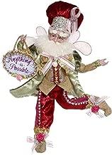 Best mark roberts small christmas fairies Reviews