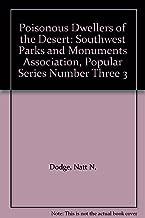 Best south park number of seasons Reviews