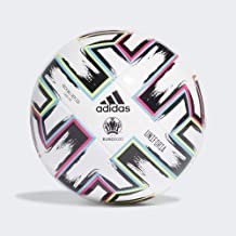 adidas Jongens Unifo LGE J350 Voetbal