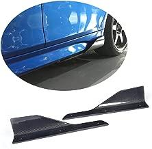 Best e46 carbon fiber door panels Reviews
