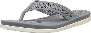BATA Women's Connie Th Slippers