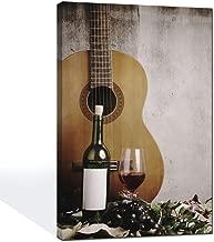 acoustic artwork