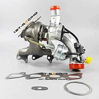 1.4 ecotec turbo