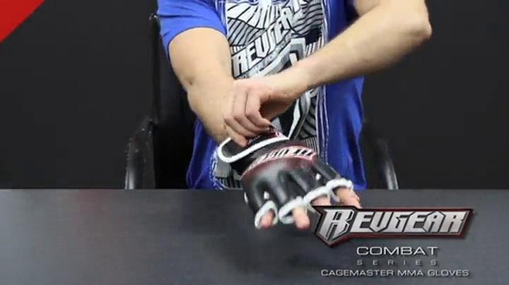 XXL Perrini White ammara Mechanical Safety Gloves Sizes S