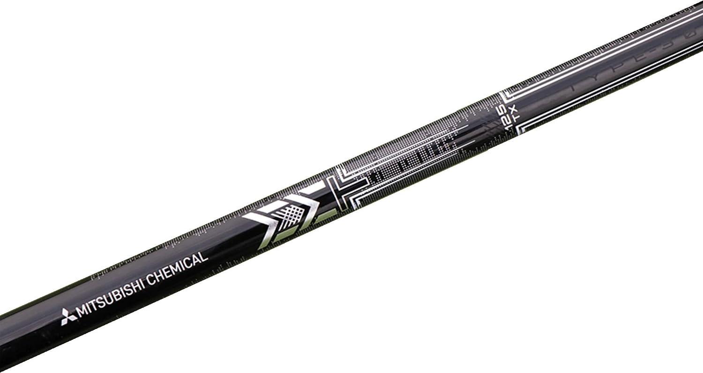 Mitsubishi Sale Special Price MMT 70 Iron Golf Shaft Choose - Surprise price Tip Parallel .370 Fl