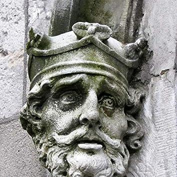 Krali Var