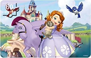 Best free disney jigsaw puzzles Reviews