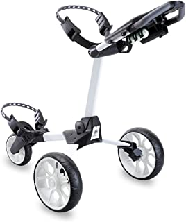 stewart push trolley