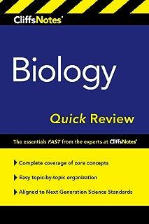 biology notes form 3