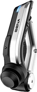 SENA Bluetooth ハンドルバーリモコン SC-HR-01 [並行輸入品]