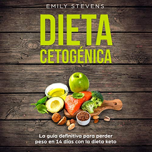 Fechas permitidas en la dieta cetosis