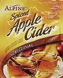 Krusteaz Cider Alpine, 48-Count