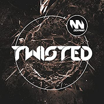 Twisted EP