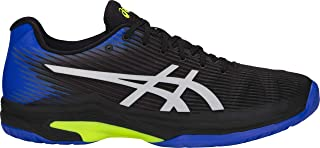 Solution Speed FF Men's Tennis Shoe