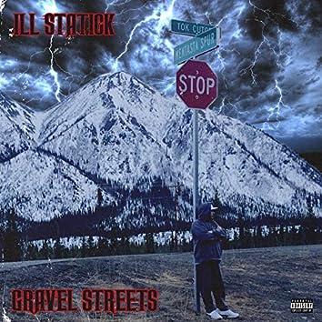 Gravel Streets