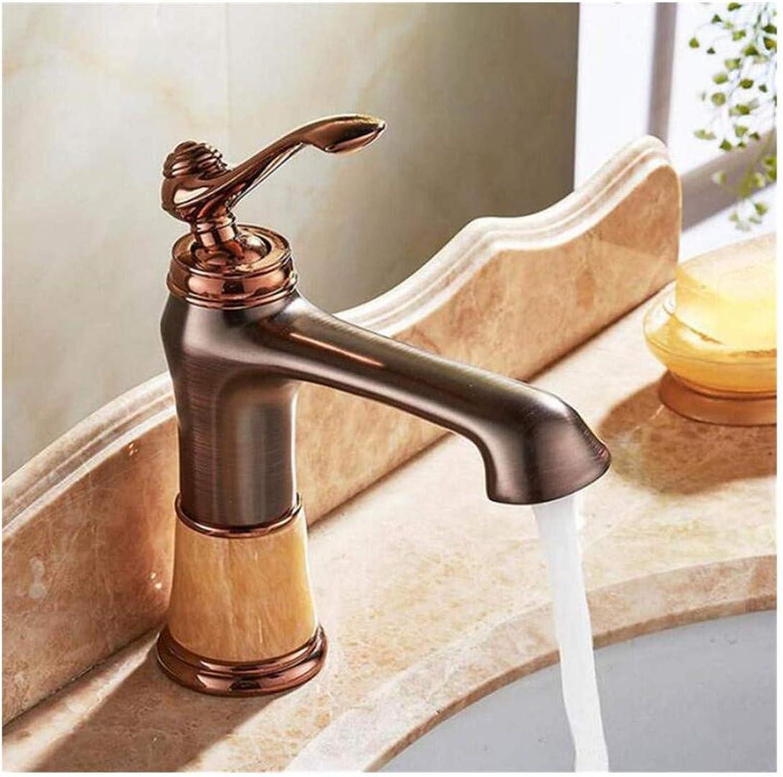 Kitchen Bath Basin Sink Bathroom Taps Washbasin Mixer Brass Bathroom Faucet Sink Basin Mixer Tap Col D Hot Ctzl1210