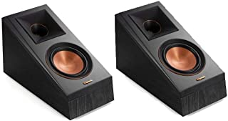 Klipsch RP-500SA Dolby Atmos Elevation