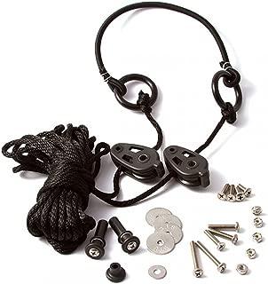 hobie anchor kit