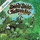 Smiley Smile (Remastered)
