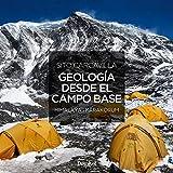 Geología Desde El Campo Base. Hilamaya. Karakórum