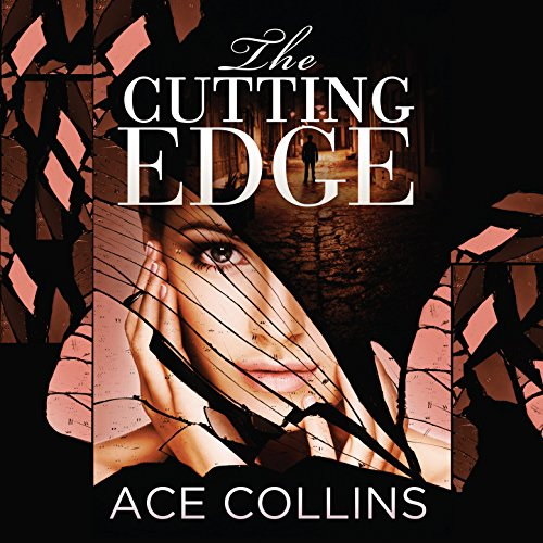 The Cutting Edge copertina