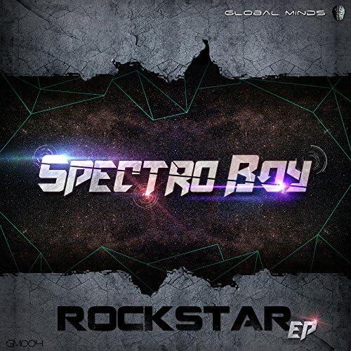 Spectro Boy