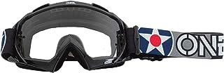 Oneal B-10 2020 Warhawk - Gafas de motocross