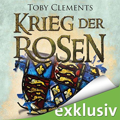 Hochverrat audiobook cover art