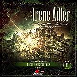 Irene Adler - Sonderermittlerin der Krone: Folge 06: Licht und Schatten