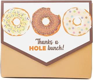 Best donut hole boxes Reviews