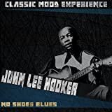 No Shoes Blues (Classic Mood Experience)