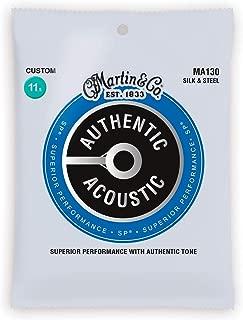 martin m1400 strings