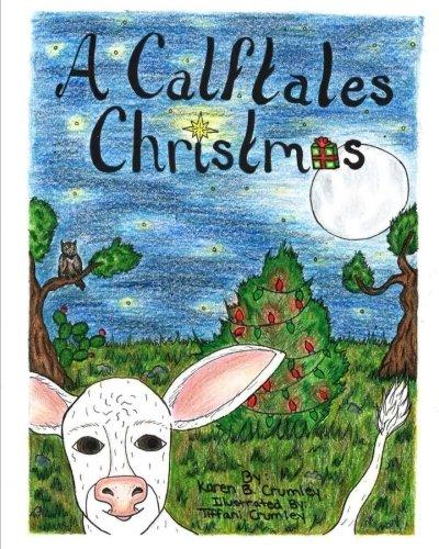 A Calftales Christmas