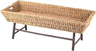 Best padmas plantation table Reviews