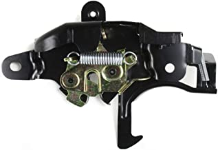Hood Latch Compatible with Toyota Tacoma 01-04 Assembly