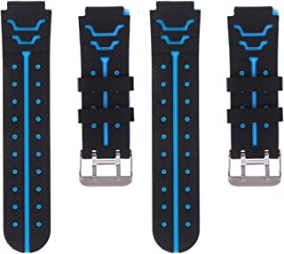 NICERIO 2Pcs Watch Band - Fourth Generation Kids Watches Strap Wristband Replacement Strap Comfortable Strap Watch Accesso...