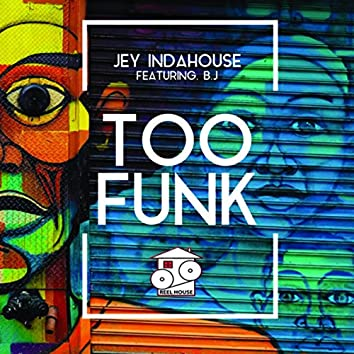 Too Funk
