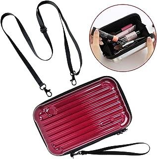 Best hand luggage handbag Reviews