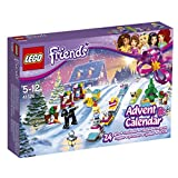 LEGO - 41326 - LEGO Friends - Jeu de...