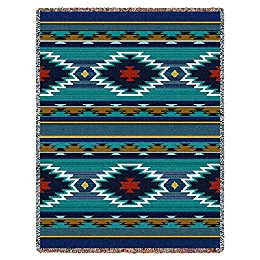 Pure Country Inc. Balpinar Throw Tapestry