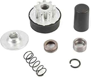 Recoil Starter Assembly with Handle For 2002 Arctic Cat Z 440~Sports Parts Inc.