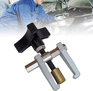 Shentesel Car Vehicle Windscreen Wiper Arm Puller Quick Remover Detach Tool