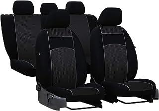 Suchergebnis Auf Für Honda Civic Sitzbezüge Auflagen Autozubehör Auto Motorrad