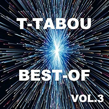 Best-of t-tabou (VOL. 3)