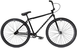 CULT Devotion 29 BMX Bike Mens