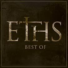 Best eths crucifere mp3 Reviews