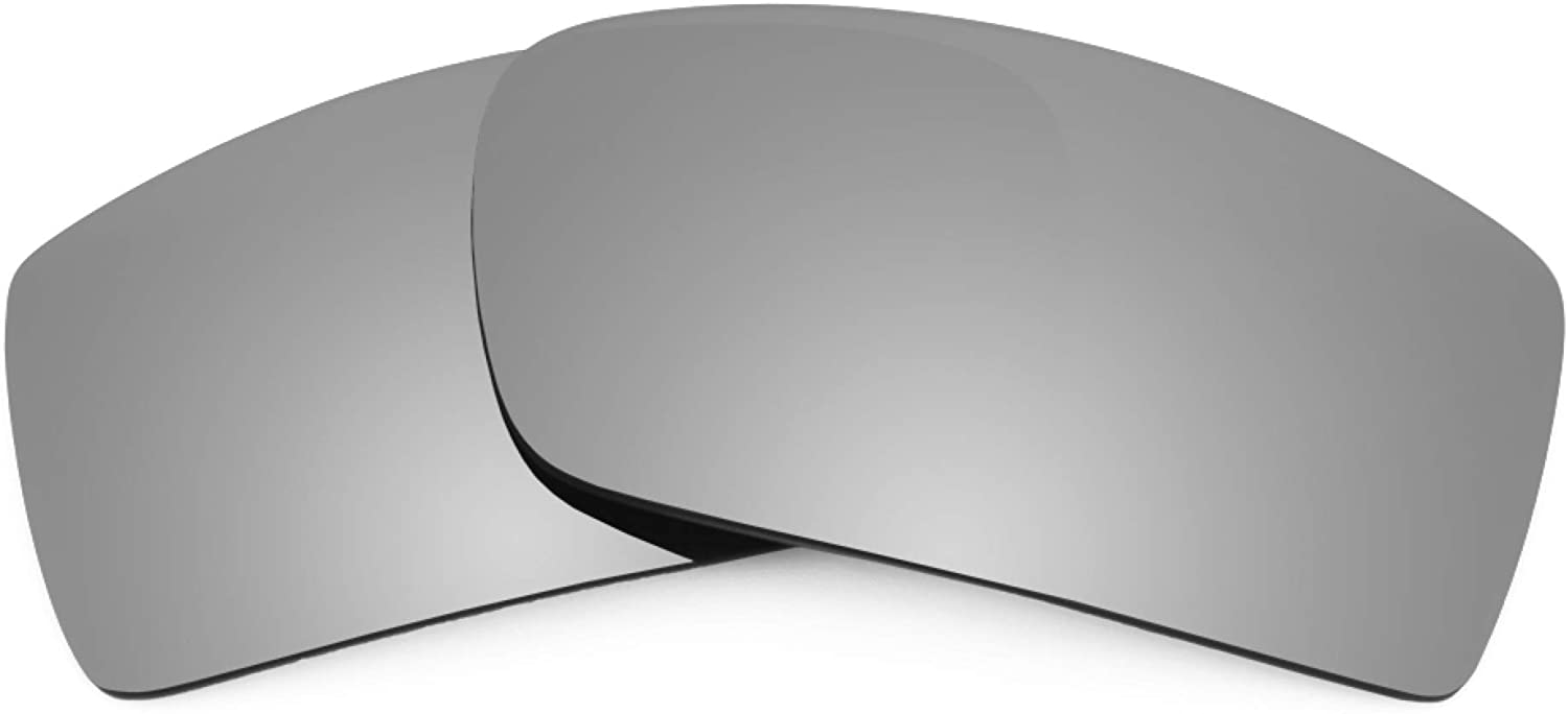 Revant Replacement Lenses Ranking TOP10 for Popular brand Oakley - O with Gibston Compatible