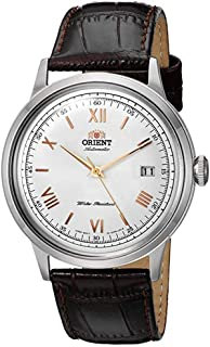 Best discount mens watches Reviews