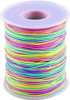 Best plastic string box braids Reviews